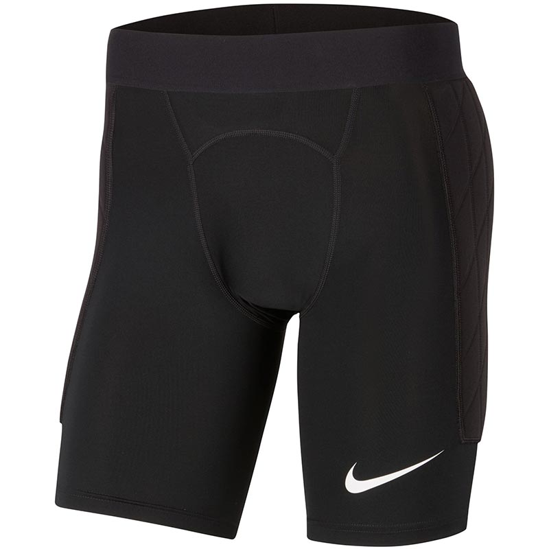 Nike Dri-FIT Padded Junior Gardien Goalkeeper Short