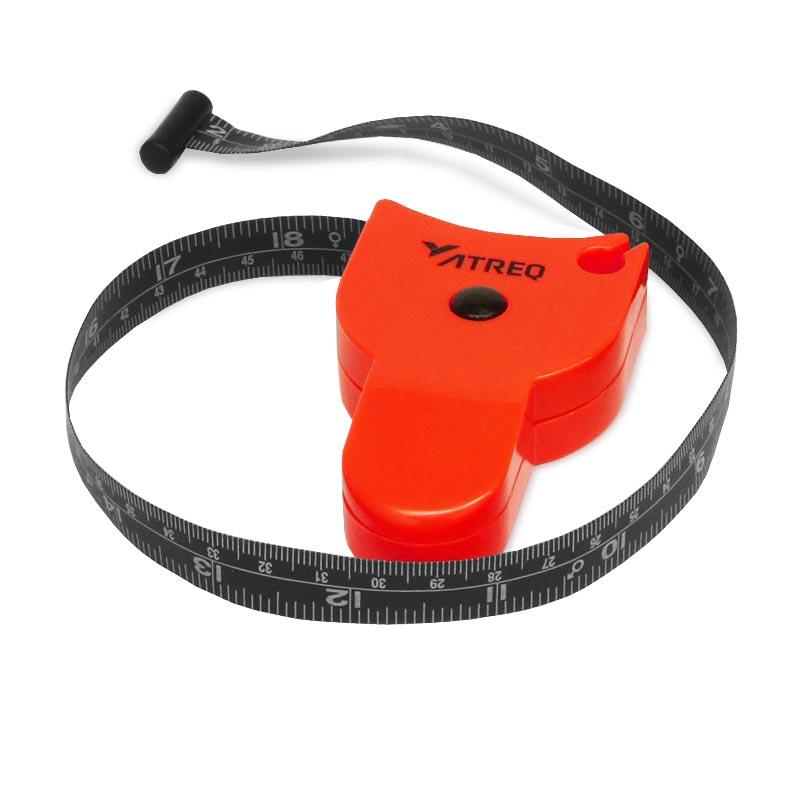 ATREQ Body Measurement Tape