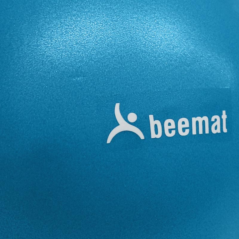 Beemat Ab Ball
