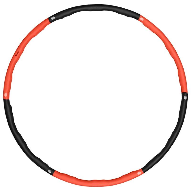 ATREQ Core Balance Hoop