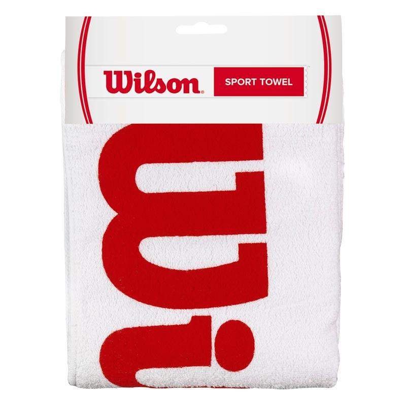 Wilson Sport Towel