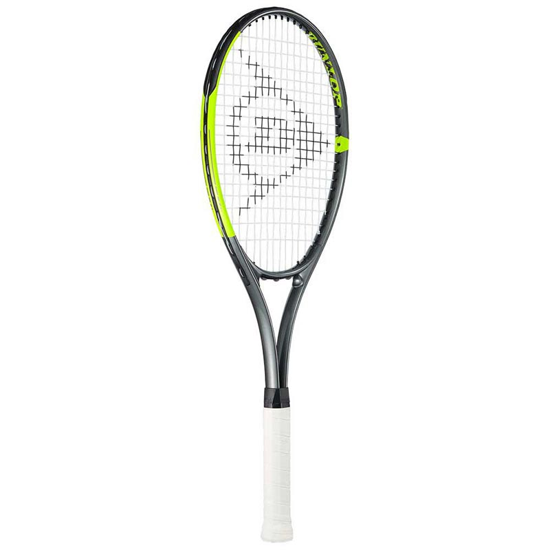 Dunlop CV Team Tennis Racket