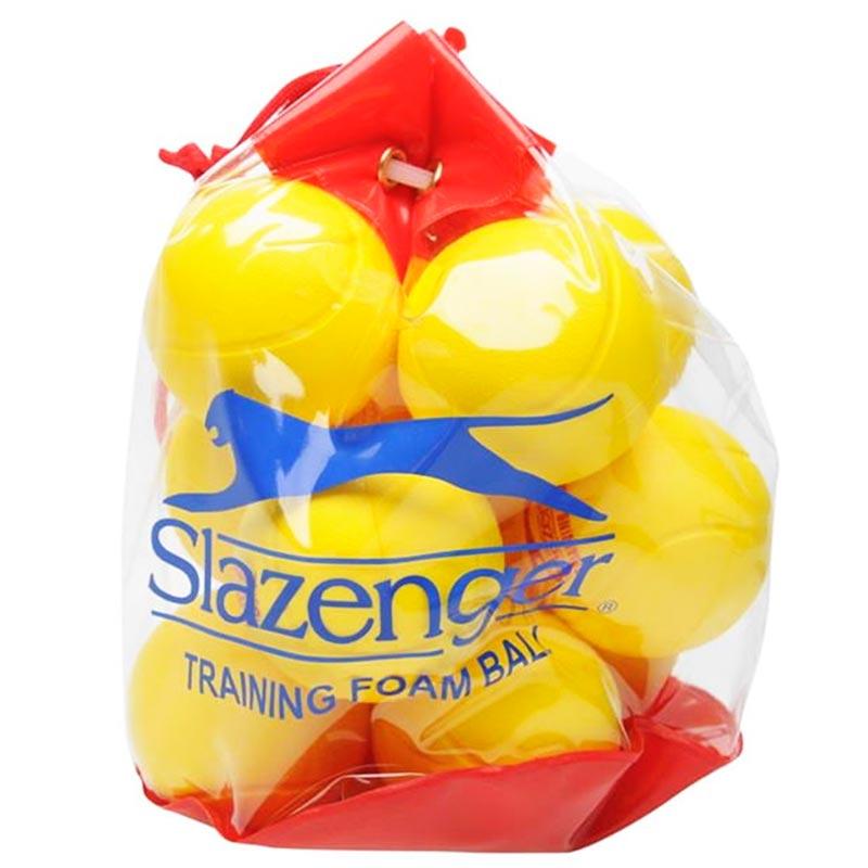 Slazenger Training Foam Ball