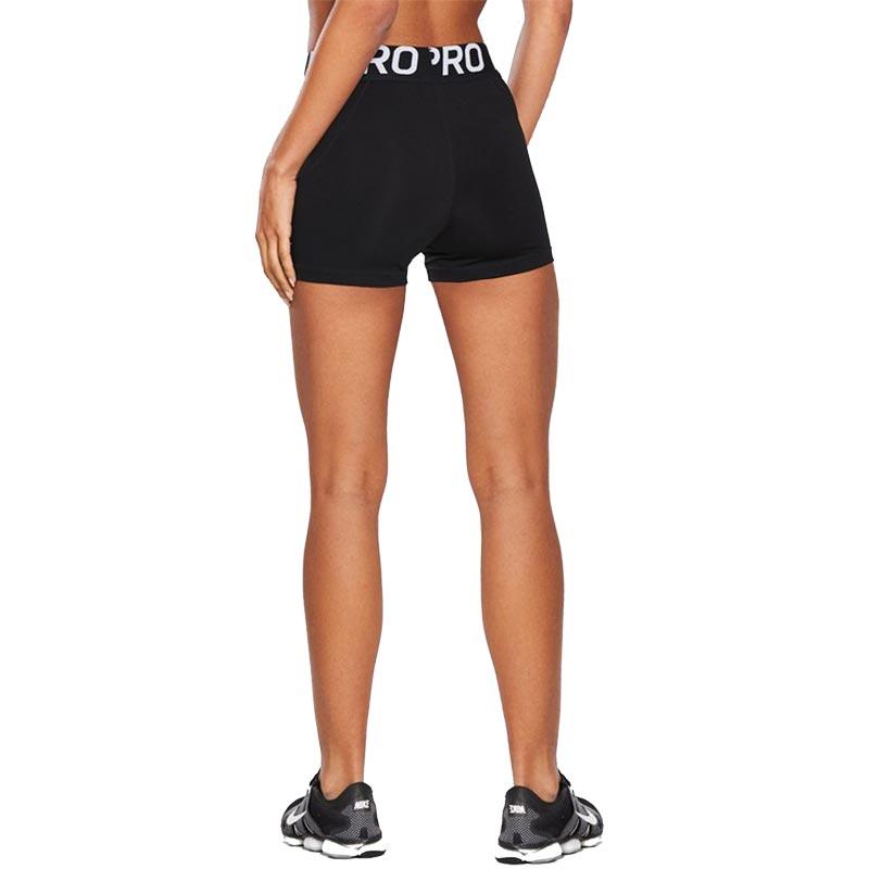 "Nike Womens Training Shorts 3"""
