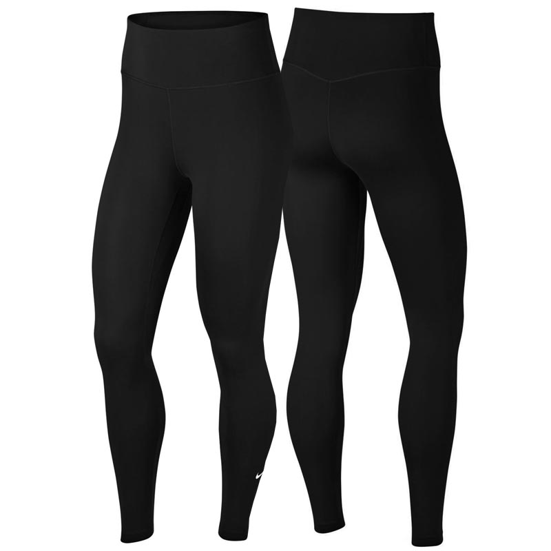 Nike Womens One Tight