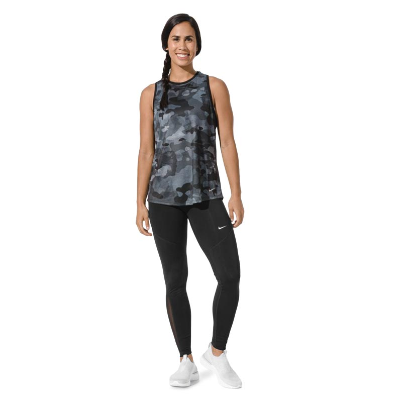 Nike Womens Pro Tight