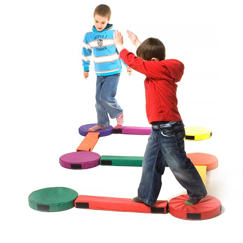 First Play Balance Development Kit