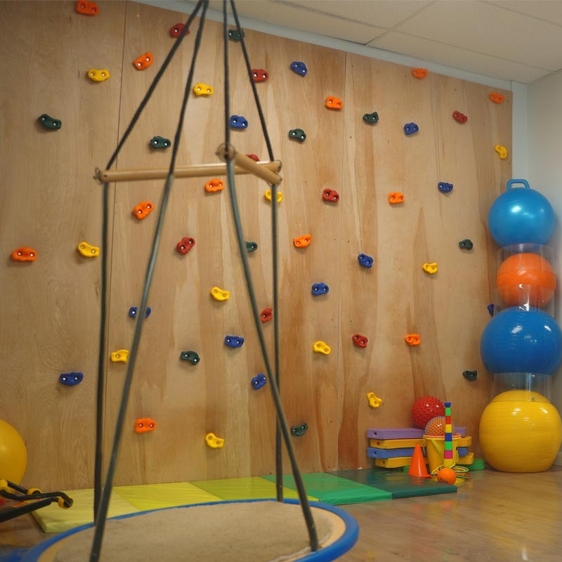 Beemat Kids Climbing Holds