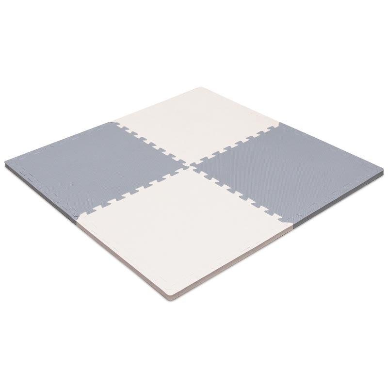 Beemat Foam Play Jigsaw 1m Square Mat