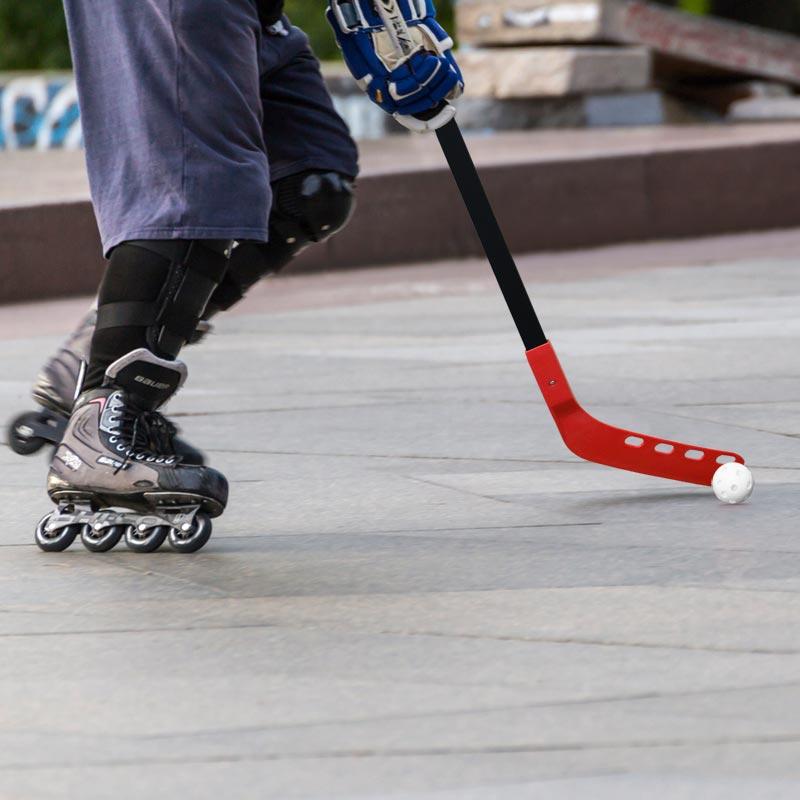 Urban Street Hockey Stick