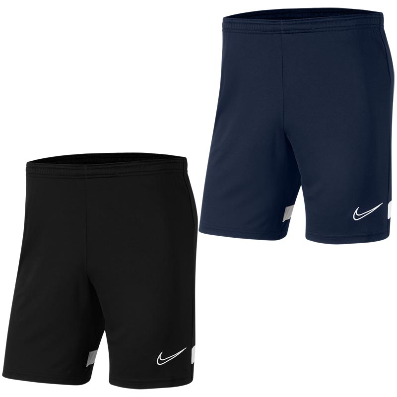 Nike Academy 21 Senior Knit Short