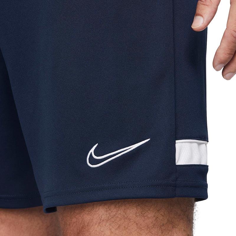 Nike Academy 21 Senior Knit Short