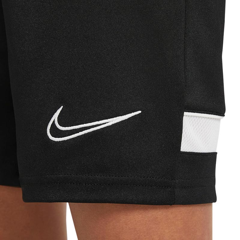 Nike Academy 21 Junior Knit Short