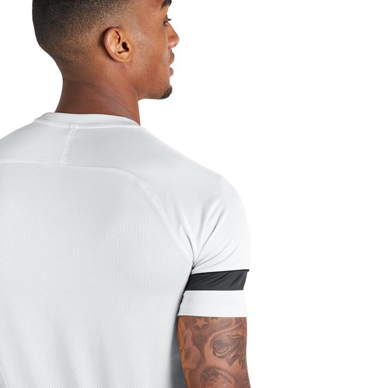 Nike Academy 21 Senior Short Sleeve Top