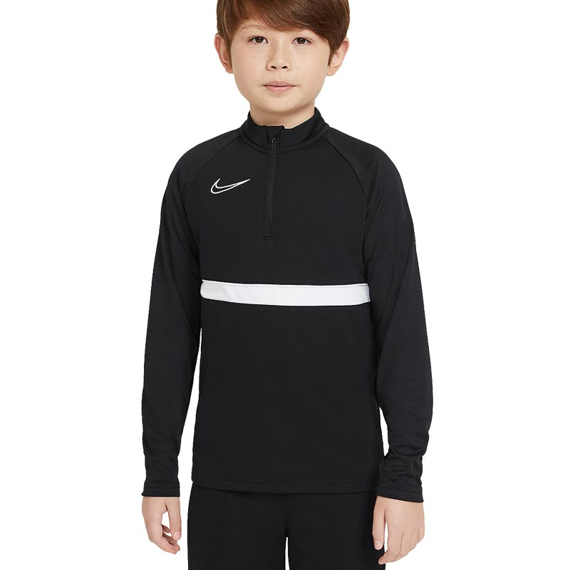Nike Academy 21 Junior Drill Top