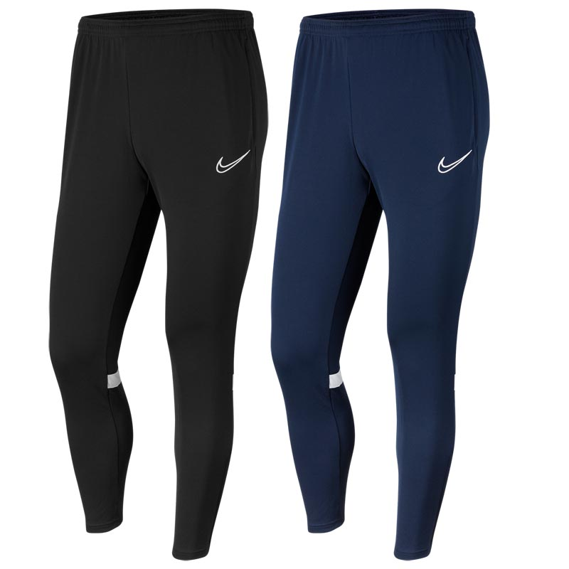 Nike Academy 21 Junior Knit Pant
