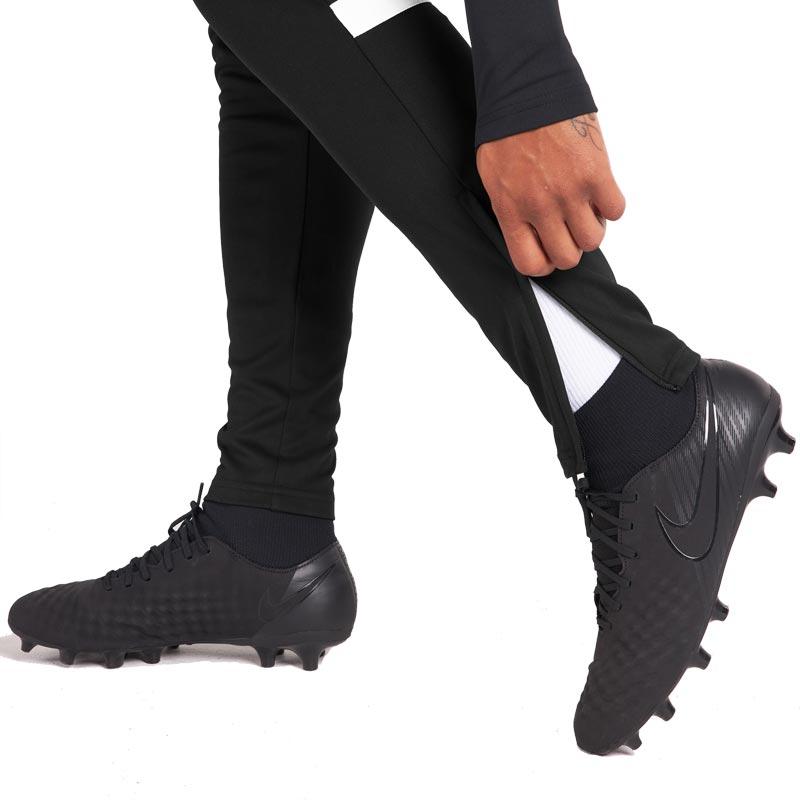 Nike Academy 21 Senior Knit Pant