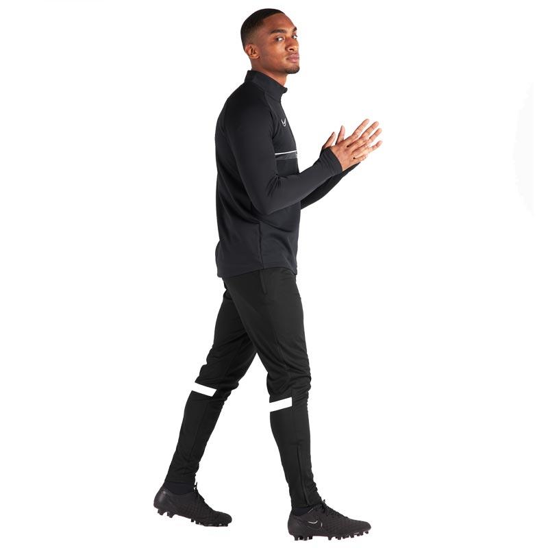 Nike Academy 21 Junior Knit Pant