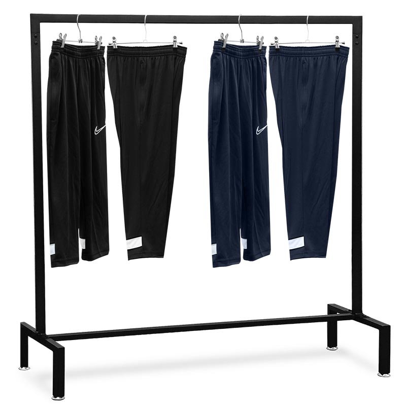 Nike Academy 21 Junior 3/4 Pant