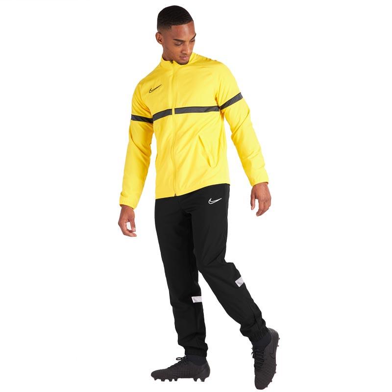 Nike Academy 21 Senior Woven Track Pant