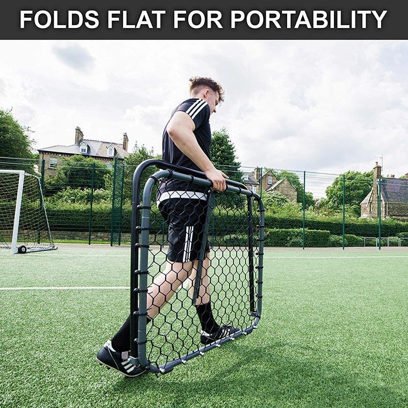 Quickplay Pro Rebounder 3ft x 3ft