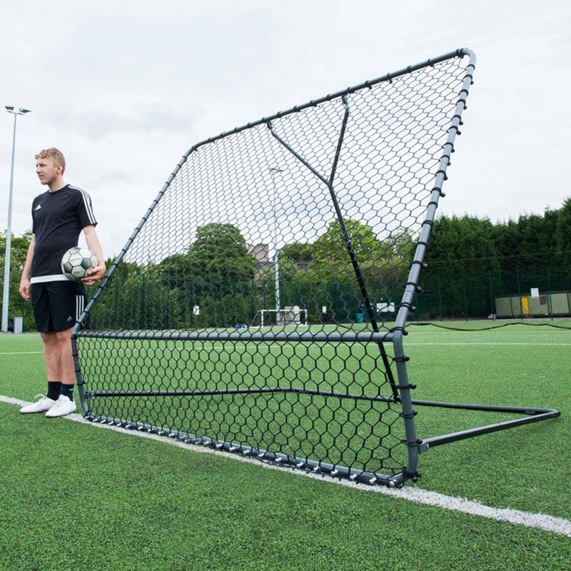 Quickplay Pro Rebounder 5ft x 5ft