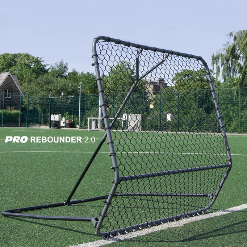 Quickplay Pro Rebounder 7ft x 7ft