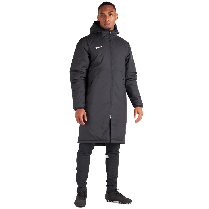 Nike Park 20 Junior Winter Jacket