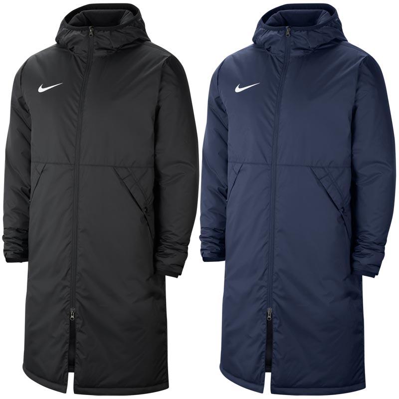 Nike Park 20 Junior Winter Jacket