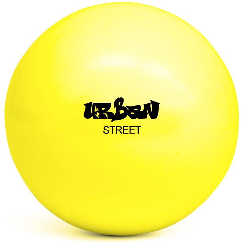 Urban Street Hockey Ball