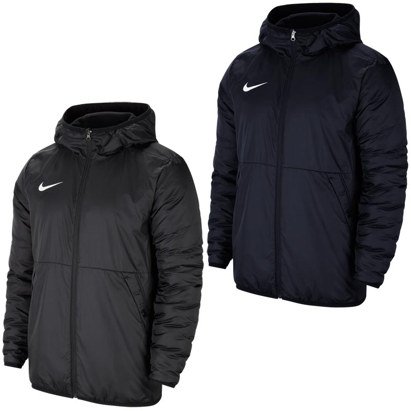 Nike Park 20 Junior Fall Jacket