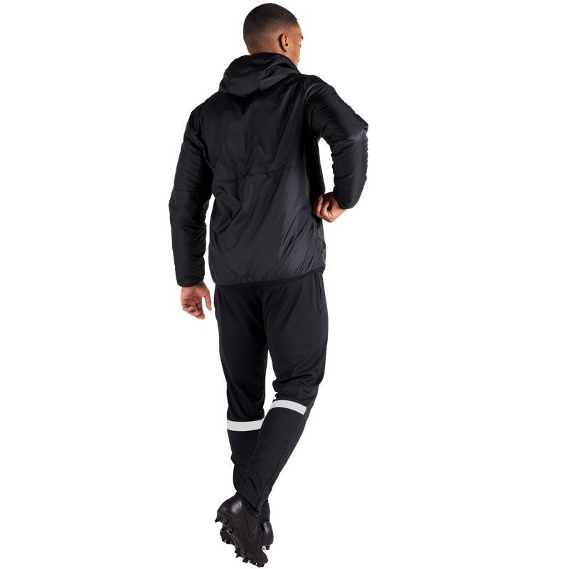 Nike Park 20 Junior Fall Jacket