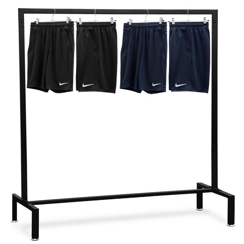 Nike Park 20 Junior Training Short