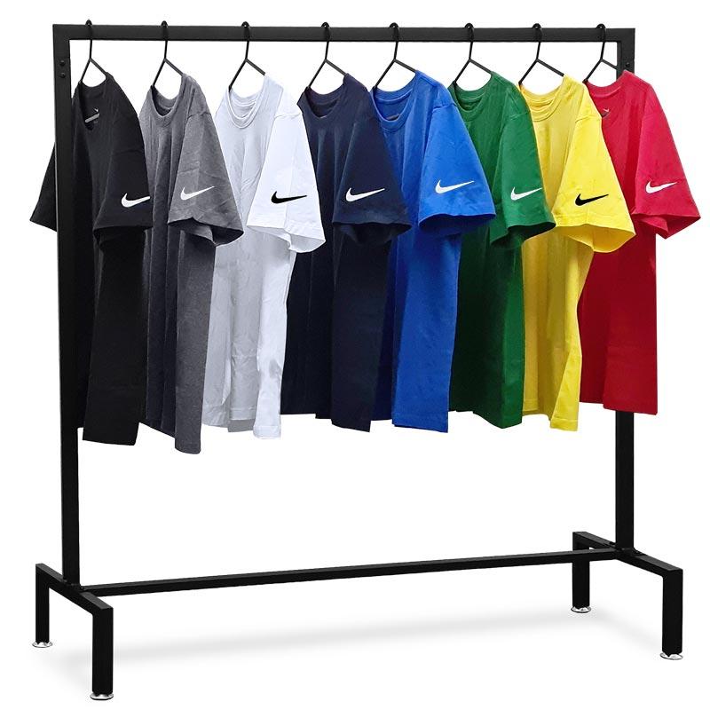 Nike Park 20 Senior T-Shirt