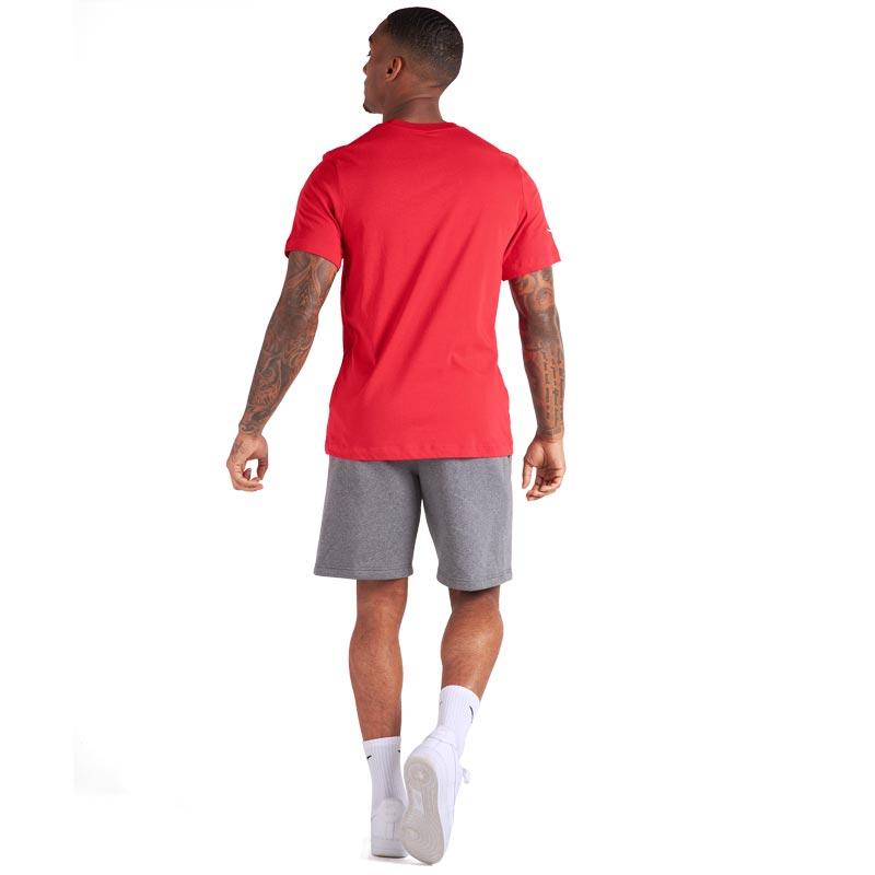 Nike Park 20 Junior T-Shirt