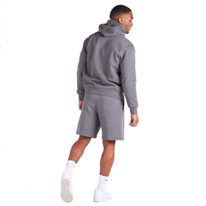 Nike Park 20 Senior Hoodie