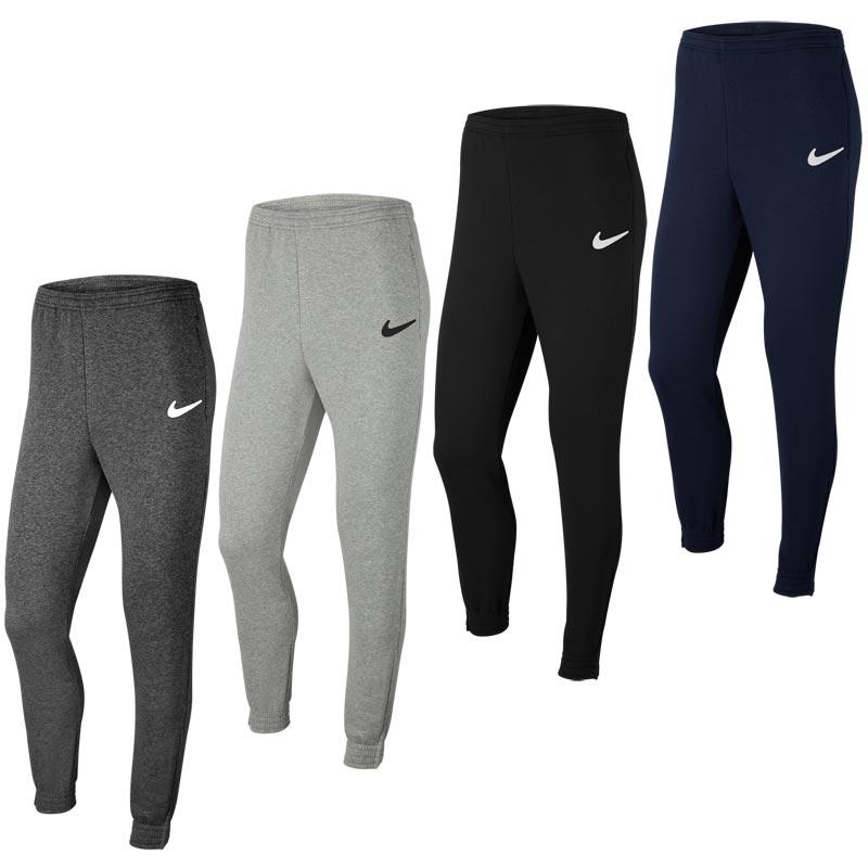 Nike Park 20 Senior Fleece Pant