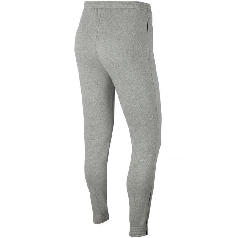 Nike Park 20 Junior Fleece Pant