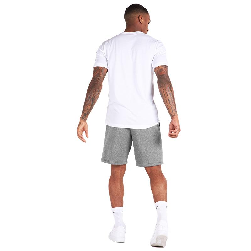 Nike Park 20 Senior Fleece Short