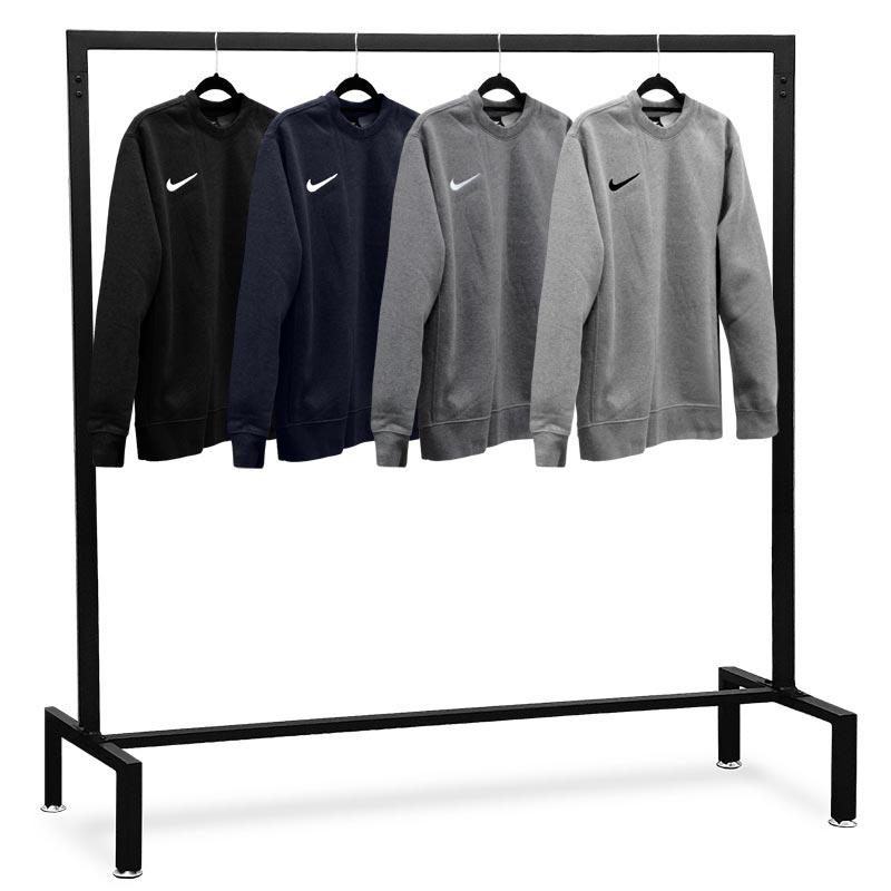Nike Park 20 Senior Crew Sweatshirt
