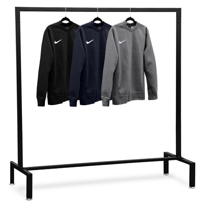 Nike Park 20 Junior Crew Sweatshirt
