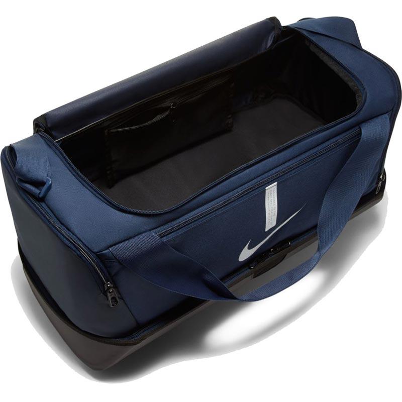 Nike Academy 21 Team Hardcase Duffel Bag