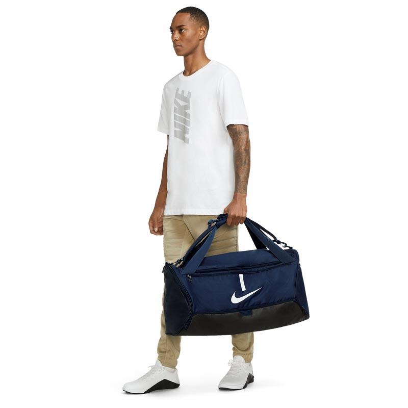 Nike Academy 21 Team Duffel Bag