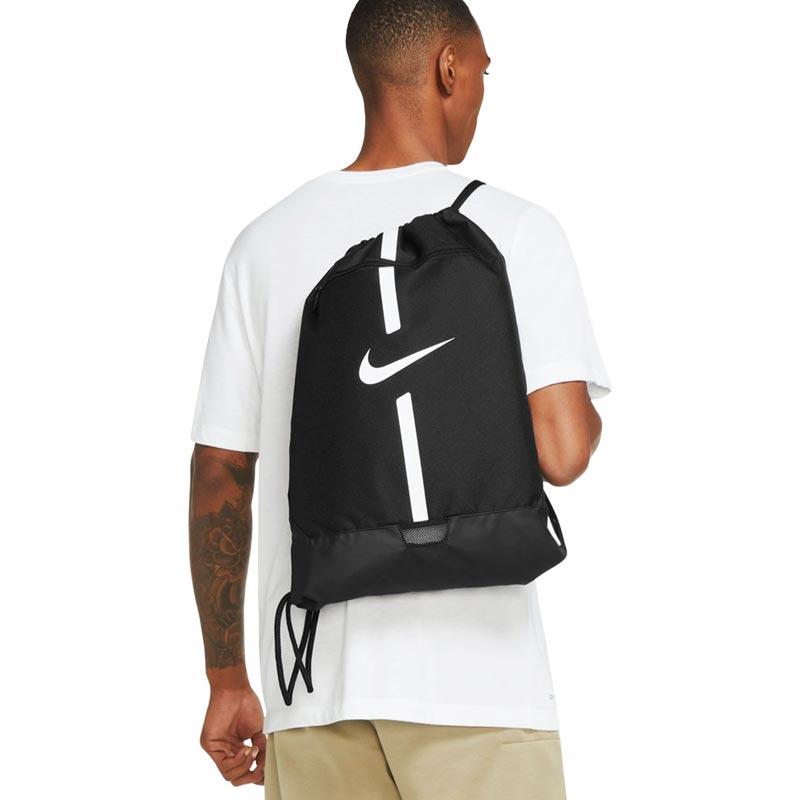 Nike Academy 21 Gymsack
