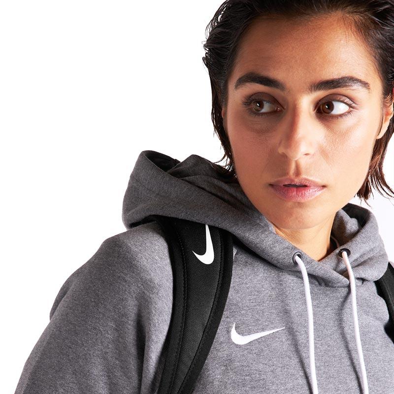Nike Academy Youth Team Backpack