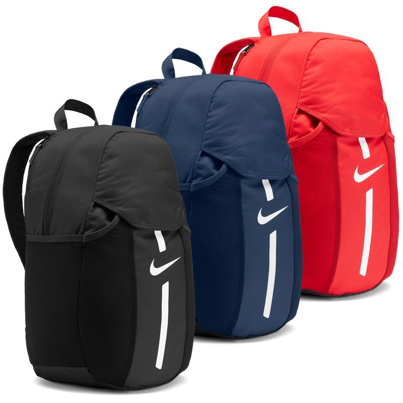 Nike Academy 21 Team Backpack