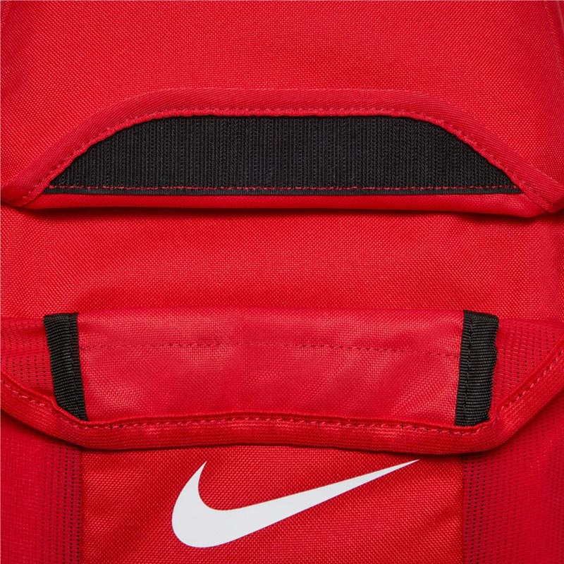 Nike Academy 21 Team Backpack