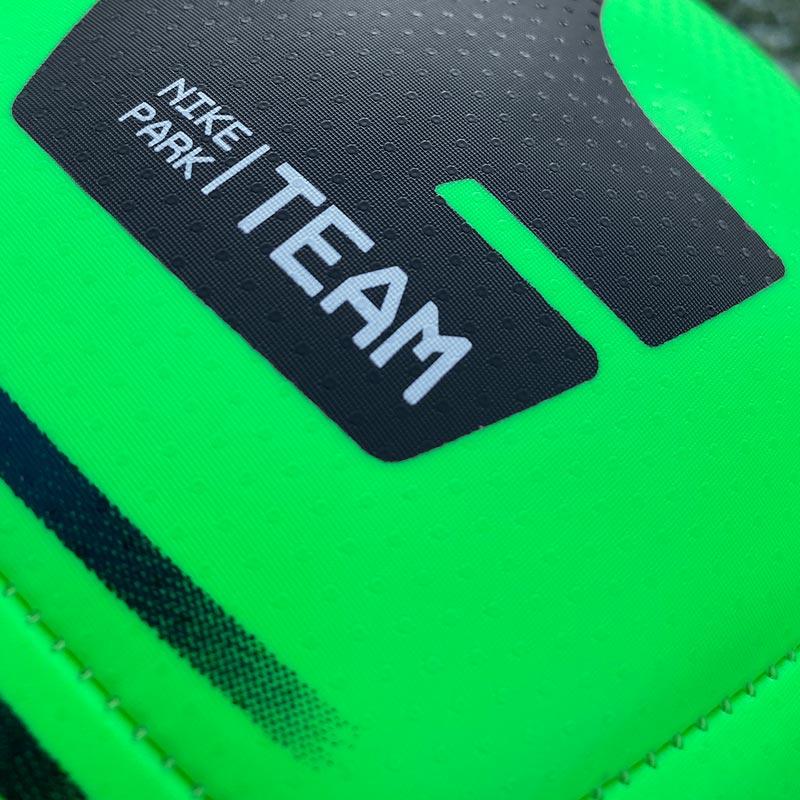 Nike Park Team 21 Football