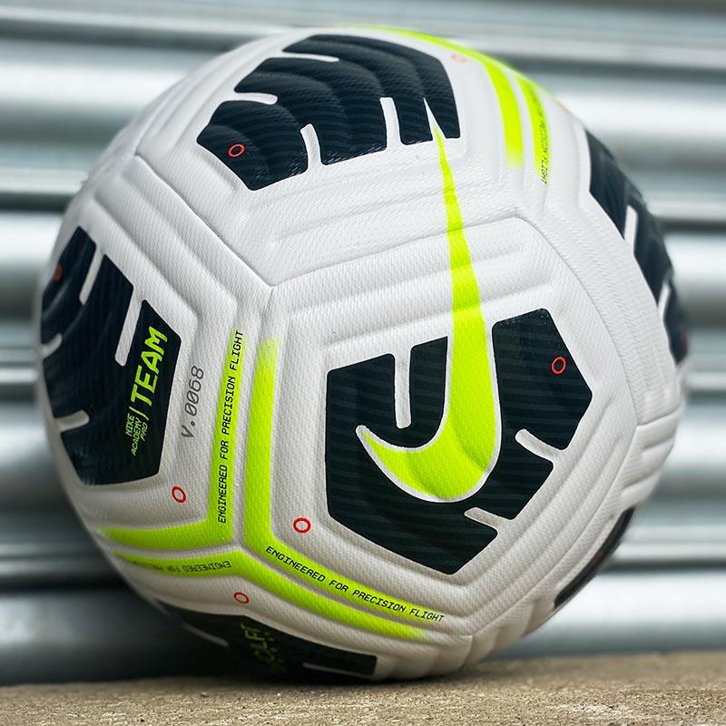 Nike Academy 21 Pro Match Football