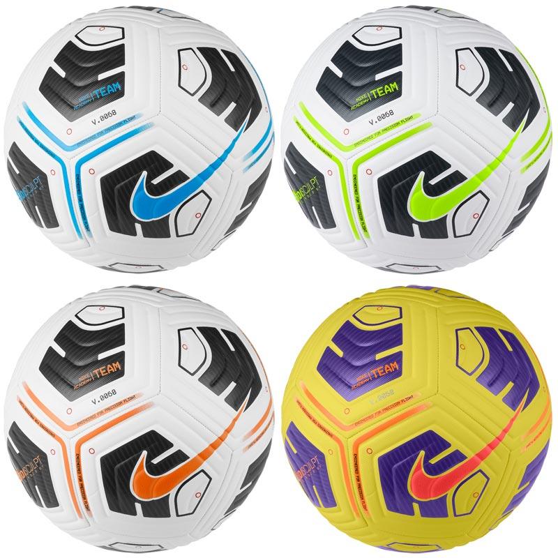 Nike Academy 21 Match Football